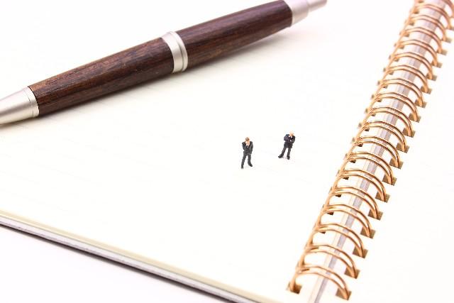 note_pen