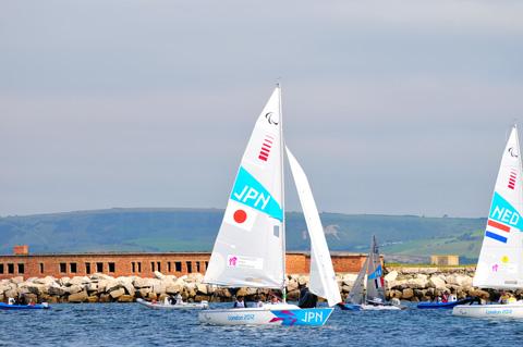 photo_sailing