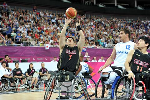 photo_wheelchair-basketball